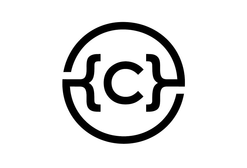 C-Digital
